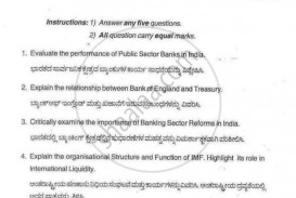 006 Essays Spanish Essay In Page Writing An Tips India October Arts Economics Ma Part Comparative Banking Systems Bangalore Univers Write Your How To About Yourself Phrases Google What Imposing Is English From Called
