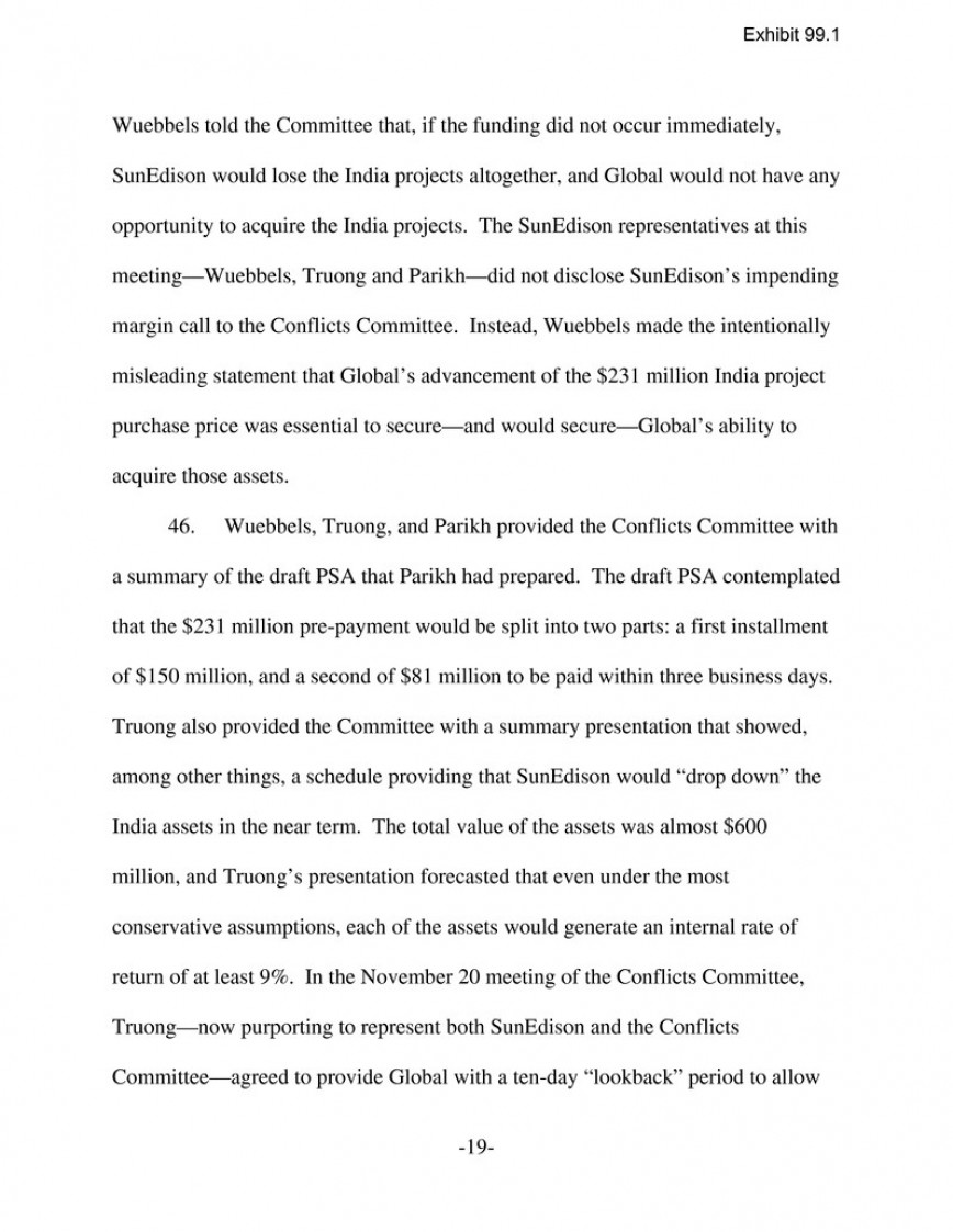 006 Formal Essay Example Stunning Literary Analysis Examples For High School In Literature