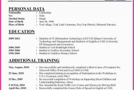 006 Free Essay Writing Service Photograph Of Reddit Resume Help Templates Best Uk Line Dissertation Binding Biomim Legit Top Services Cheap Review Shocking Draft Online