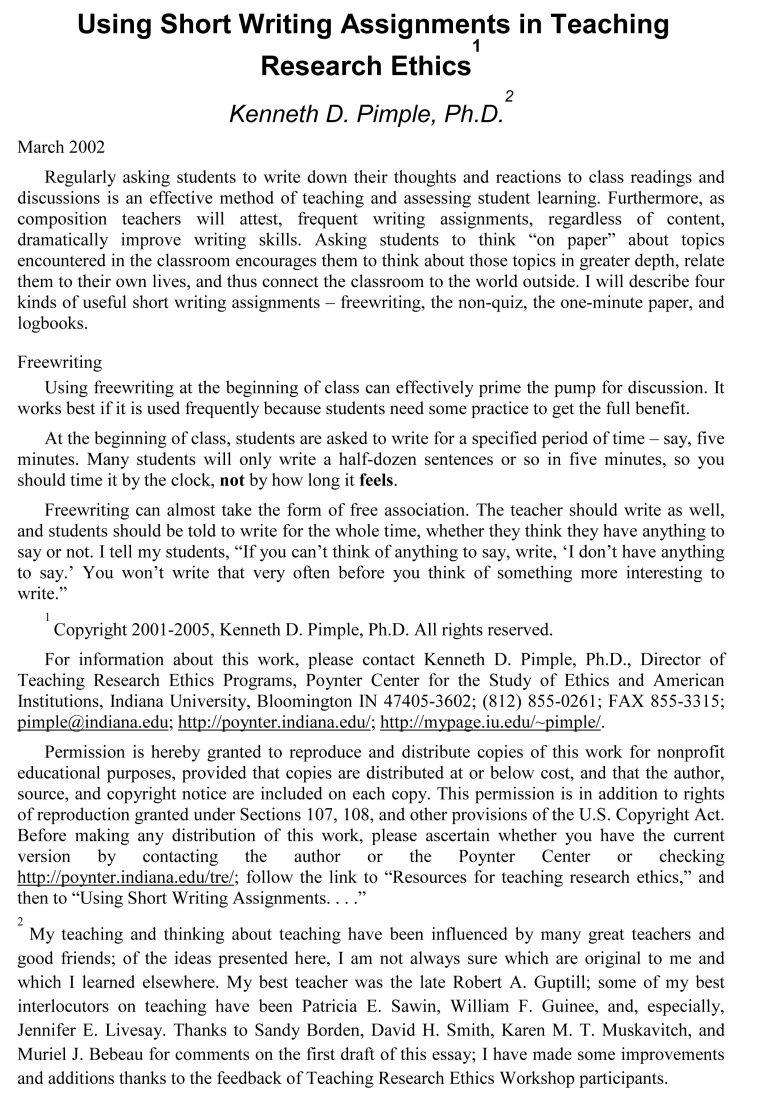 006 Fresh Essays Essay Example Wondrous Contact Uk Full