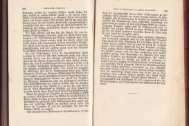 006 Friedrich Schiller Schriften Vol Werke Ger Philosophy History Essays Jpg Essay Awful
