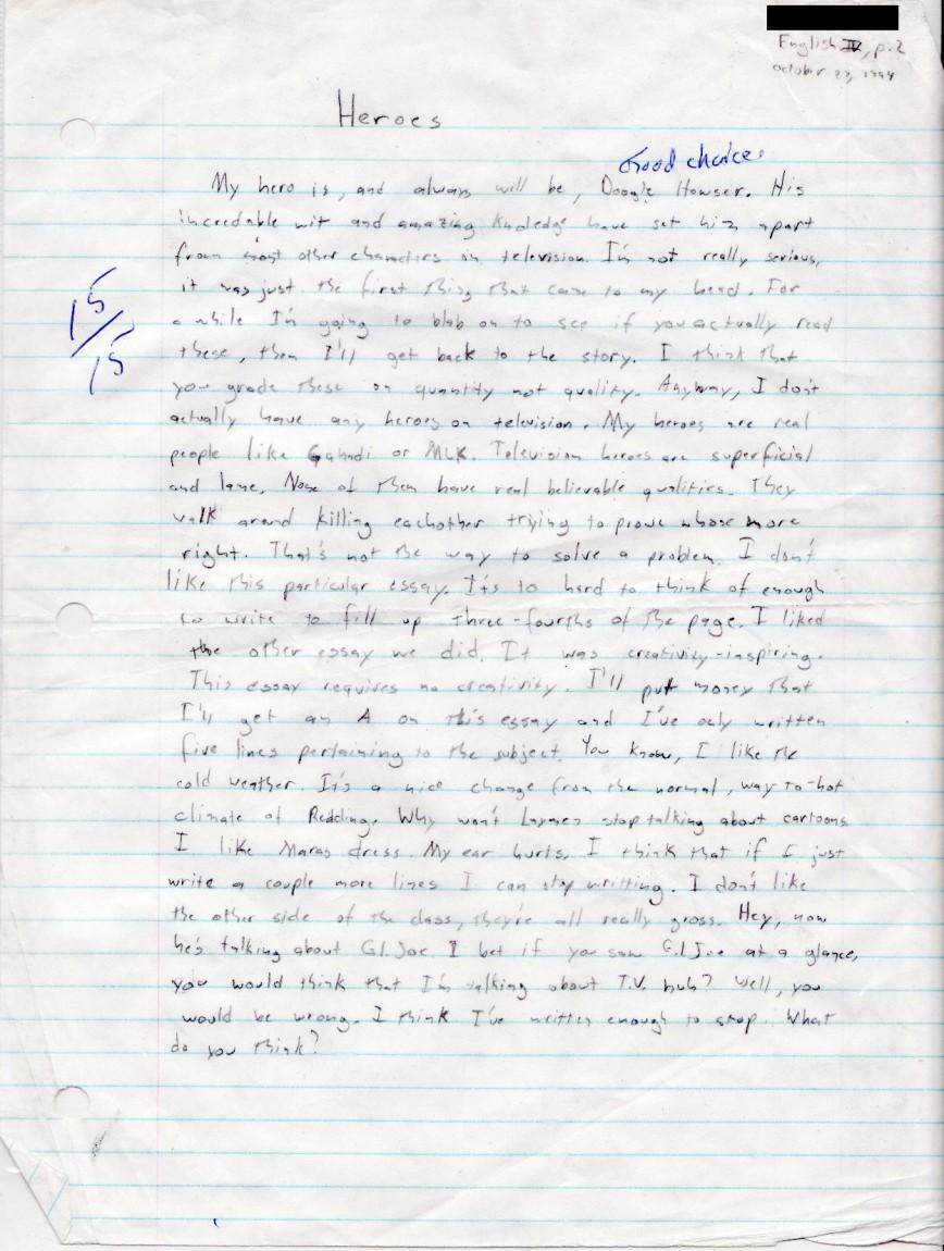 Argumentative essay on banning smoking