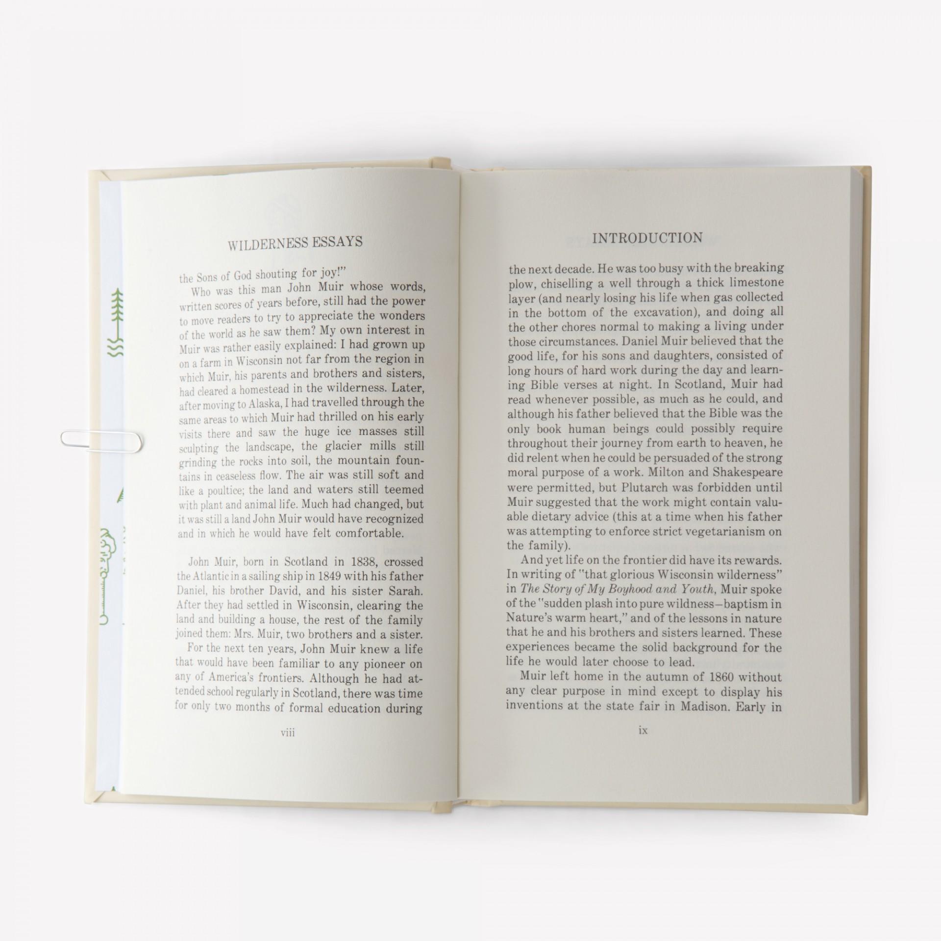 006 Gibbs Smith Wilderness Essays 220deleted201a279c83f634a891b615e39faad09a5bsha2bd0124165b81d12 Essay Example John Best Muir Pdf Review 1920