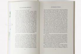 006 Gibbs Smith Wilderness Essays 220deleted201a279c83f634a891b615e39faad09a5bsha2bd0124165b81d12 Essay Example John Best Muir Pdf Review