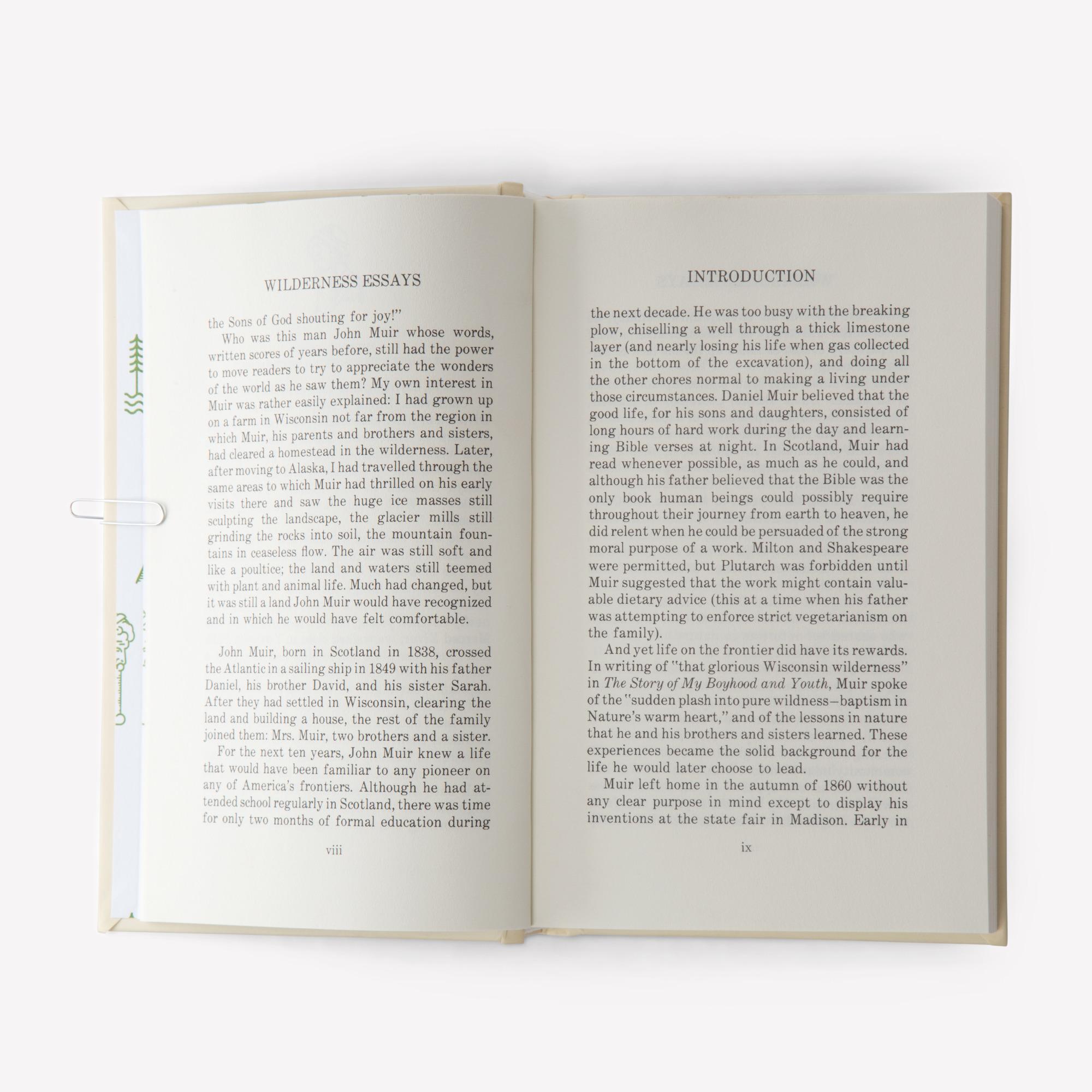 006 Gibbs Smith Wilderness Essays 220deleted201a279c83f634a891b615e39faad09a5bsha2bd0124165b81d12 Essay Example John Best Muir Pdf Review Full