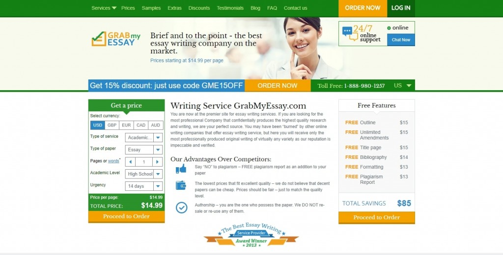 006 Grab My Essay Grabmyessay Com Main Min Surprising Review Discount Codes Large