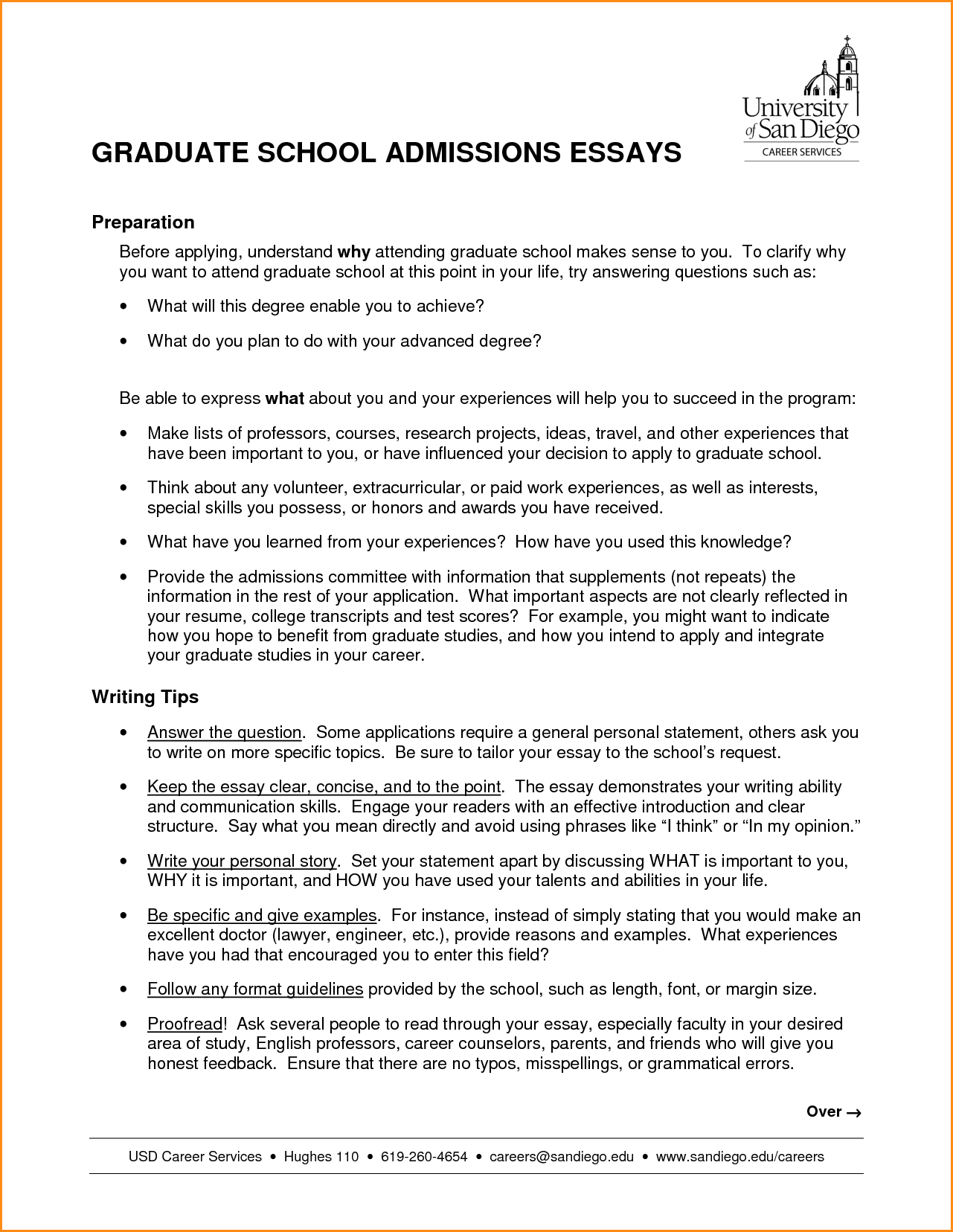 006 Graduation Essay Example High School Science Competitions For Students Pics Sample College Essays Applic International Competition Excellent Ideas Full
