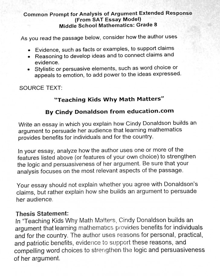 006 Gre Argument Essay Template Debate Essays Formats Analyze An Topics Answers Writingp Ets Pdf Marvelous Prompts Persuasive High School 728