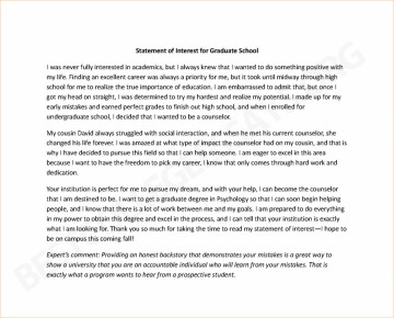 006 Hard Work Essay Essays On About Me Art Institute Application Examples Example S Outstanding 360