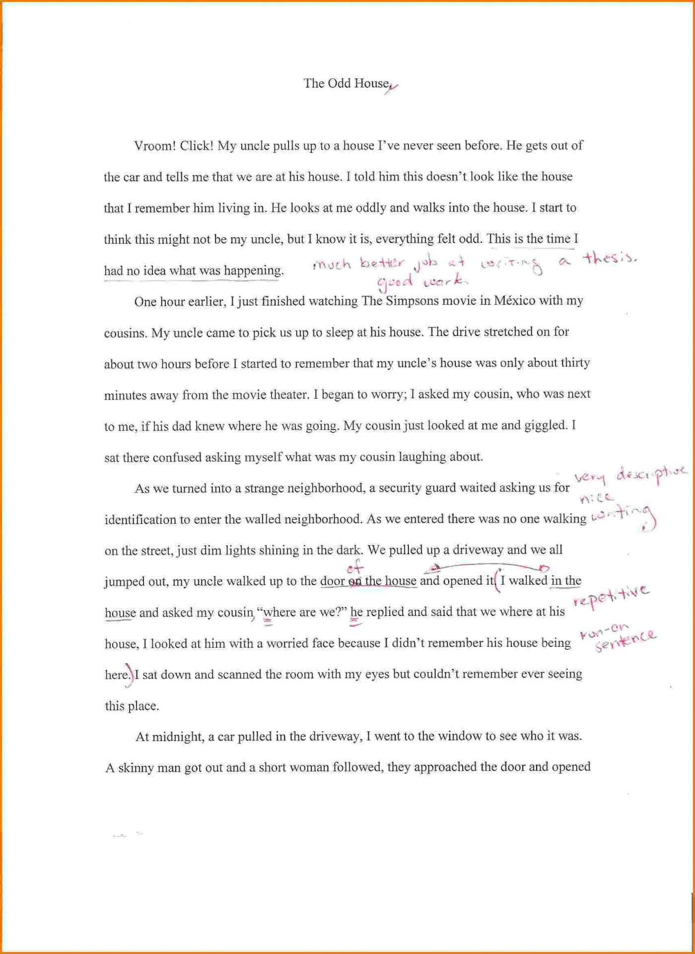 006 How To Write Autobiography Essay Example Family Background Autobiographysample2 Exceptional A An Introduction Autobiographical For College Grad School 1400