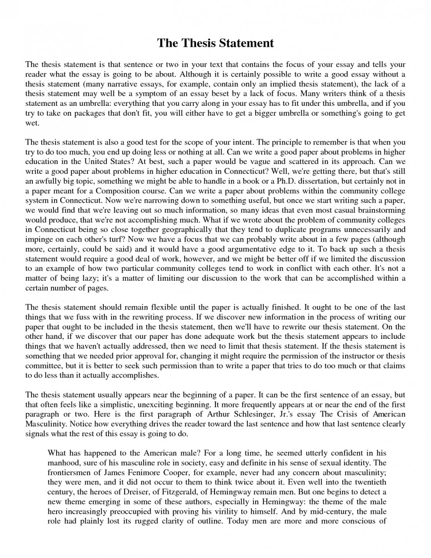 frightening how to write a thesis statement for an essay  thatsnotus  how to write thesis statement for an essay example help examples statements  essays photo analytical