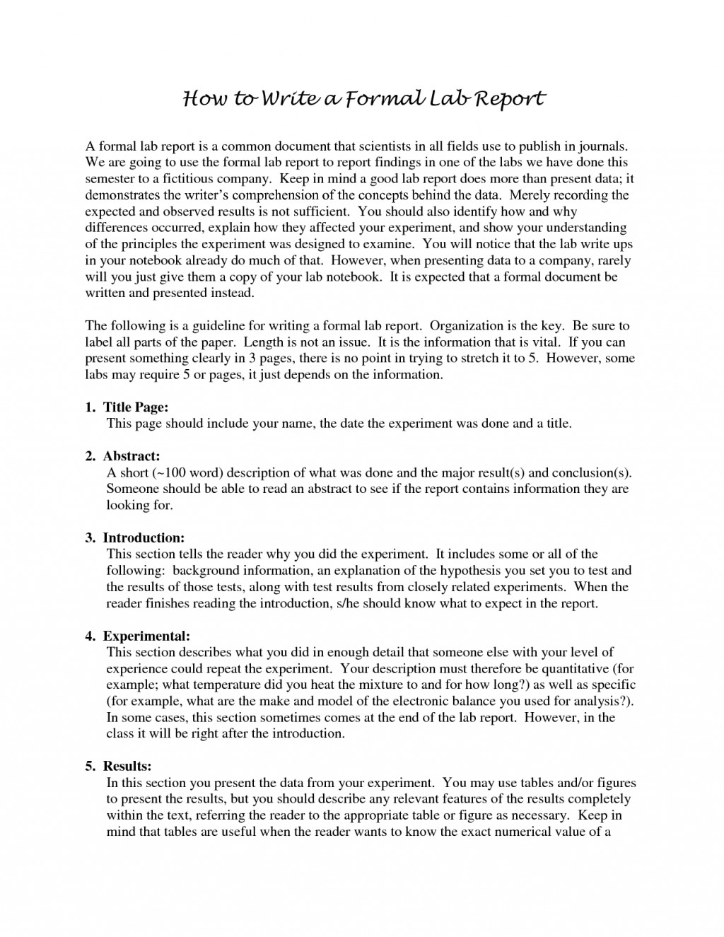006 Humanity Essay Xfwcunyk5e Astounding Paper Topics Is The Best Religion In Hindi Malayalam Large