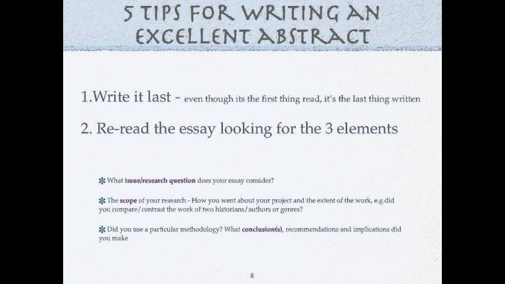 006 Ib Extended Essay Topics Impressive Medical Medicine Questions History Large