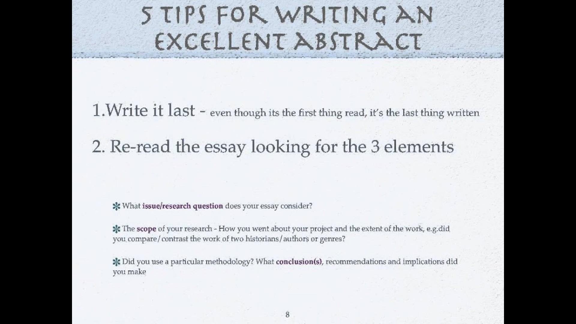 006 Ib Extended Essay Topics Impressive Topic Ideas Biology English 1920