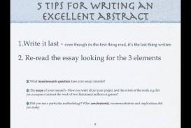 006 Ib Extended Essay Topics Impressive Topic Ideas Biology English