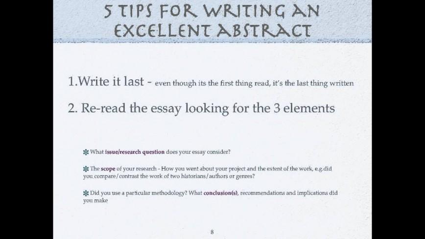 006 Ib Extended Essay Topics Impressive Topic Ideas Chemistry English Psychology