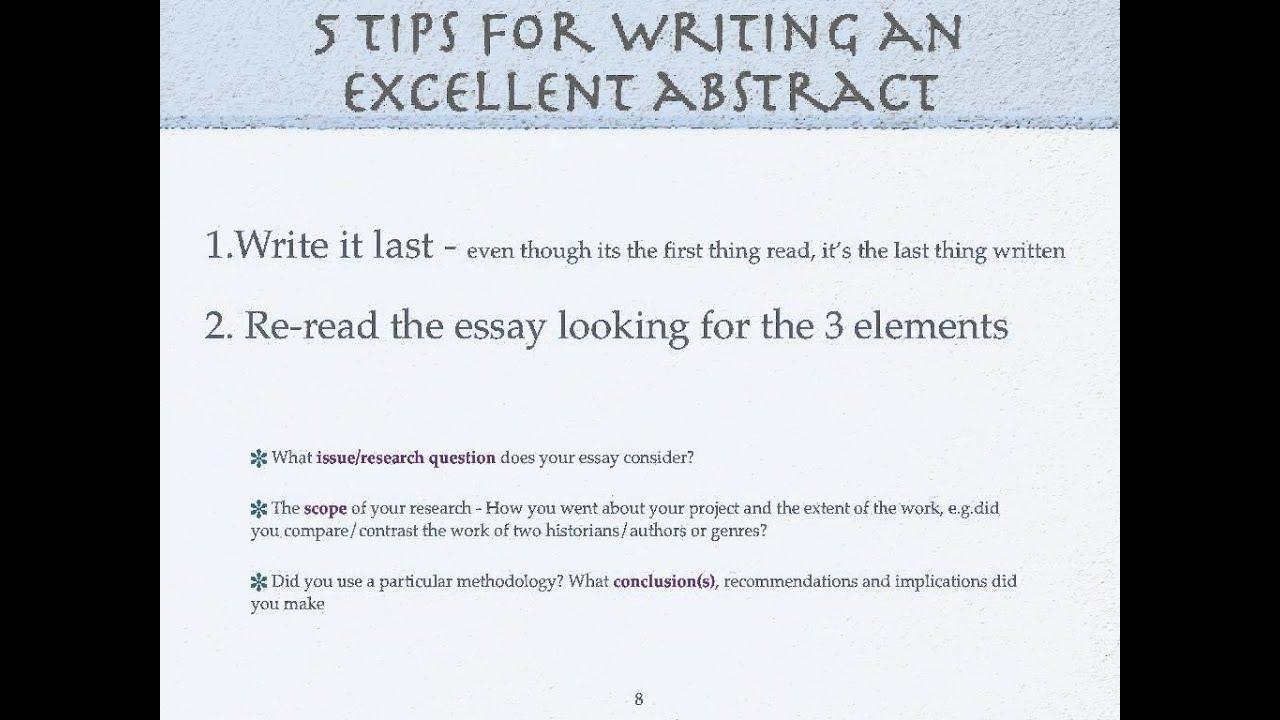 006 Ib Extended Essay Topics Impressive Medical Medicine Questions History Full