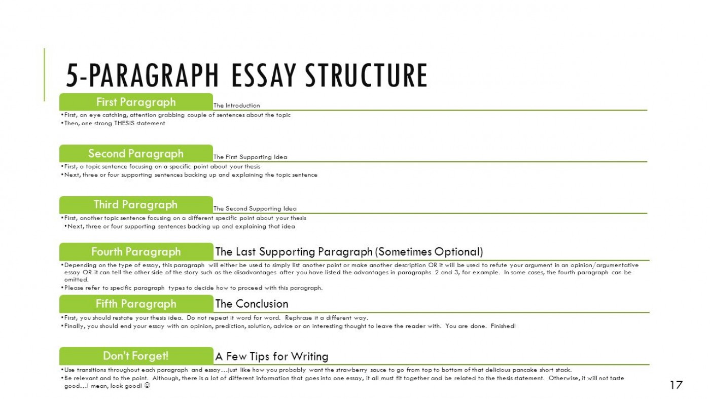 Apa format citing thesis paper
