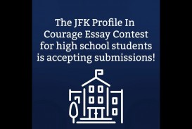 006 Jfk Essay Contest Maxresdefault Impressive Winners Requirements