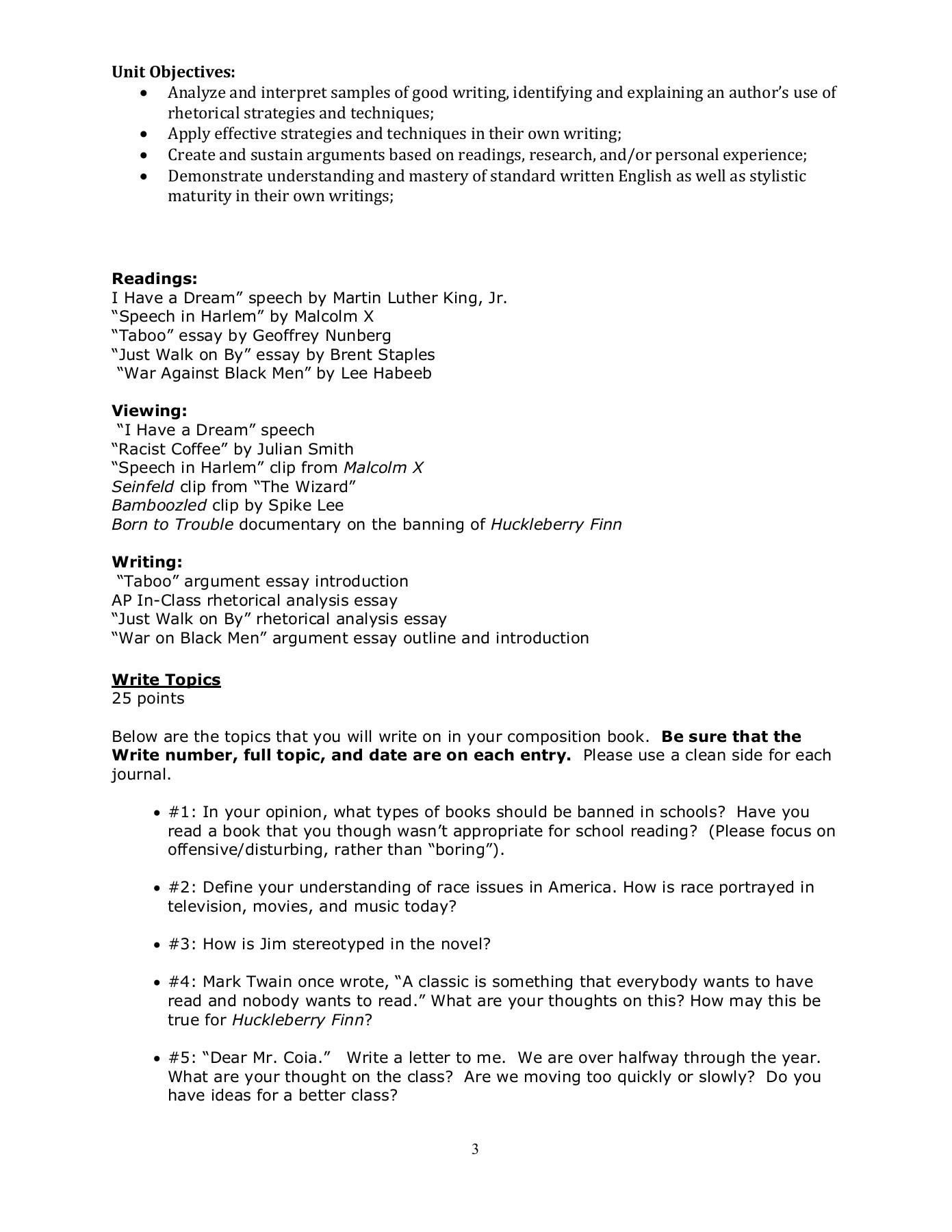 006 Just Walk On By Essay Frightening Rhetorical Analysis Brent Staples 50 Essays Main Idea Full