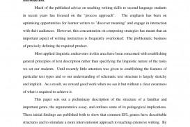 006 Largepreview Argumentative Essay Structure Imposing Ppt Pdf Outline Worksheet