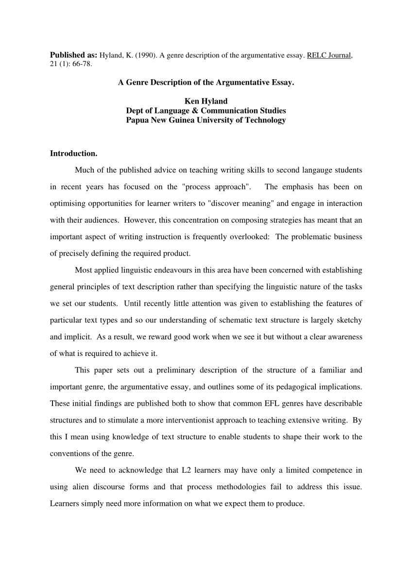 006 Largepreview Argumentative Essay Structure Imposing Ppt Pdf Outline Worksheet Full