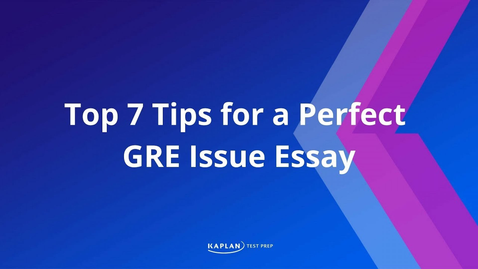 006 Maxresdefault Essay Example Gre Rare Issue Examples To Use Practice Test 1920