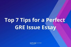 006 Maxresdefault Essay Example Gre Rare Issue Examples To Use Practice Test