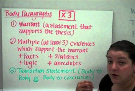006 Maxresdefault Essay Example Structure Of An Breathtaking Argumentative Outline (advanced Module)