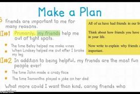 006 Maxresdefault Essay Plan Stirring Planning Worksheet Example Template Pdf