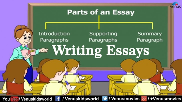 006 Maxresdefault Parts Of An Essay Stupendous Argumentative Pdf The Three Ppt Powerpoint Presentation 728