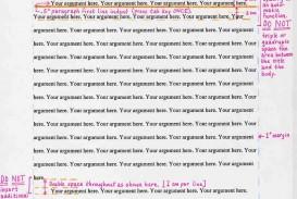 006 Mla Format Essay Example Rare Style Pdf