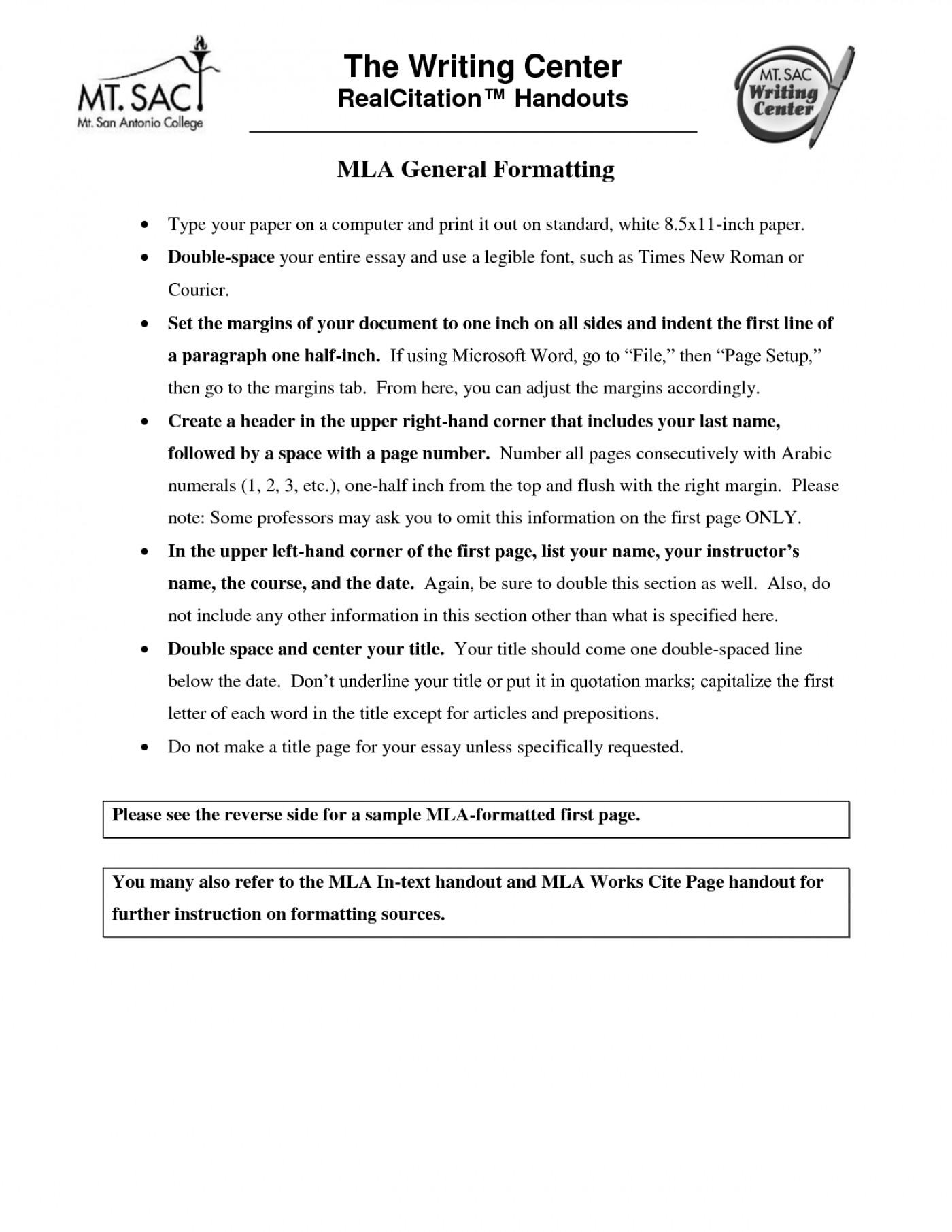 002 essay example samplefirstpagemla header