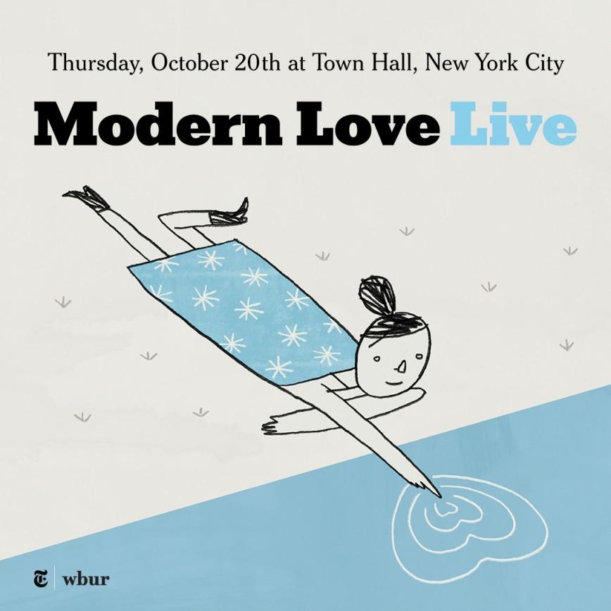 006 Modern Love Essays Essay Example Crs 11453 Ml Live Instagram 1080x1080wburformat1500w Phenomenal Contest 2019 Submission Winner
