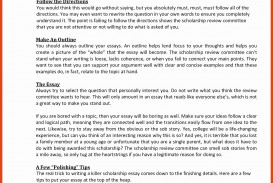 006 Modest Proposal Essay Luxury Ideas Beautiful Topics Of Exceptional Conclusion Prompts