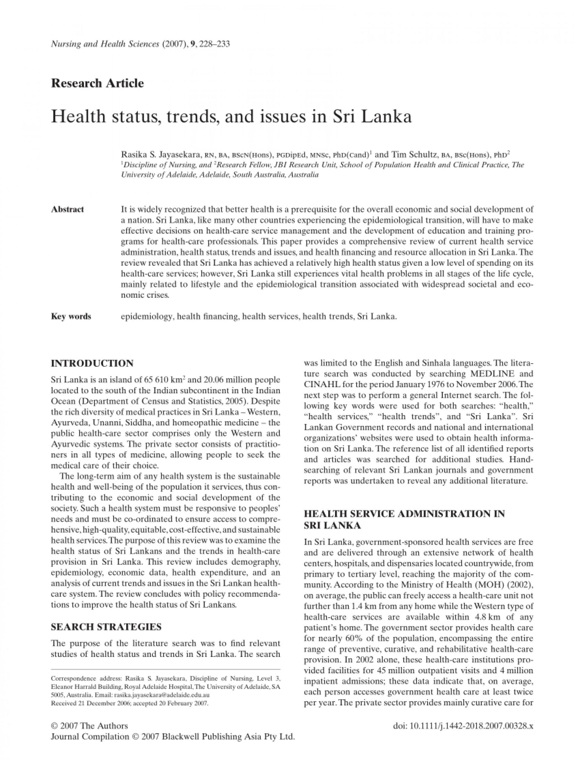 006 Natural Resources In Sri Lanka Essay Largepreview Fantastic 1920