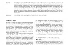 006 Natural Resources In Sri Lanka Essay Largepreview Fantastic