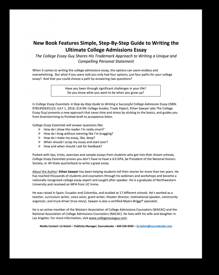 006 Northwestern Essay College20essay20essentials20prresizeu003d618776u0026sslu003d1 Exceptional Prompt Examples Prompts 2018 Supplement