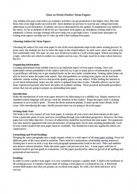 College admission essay for nyu