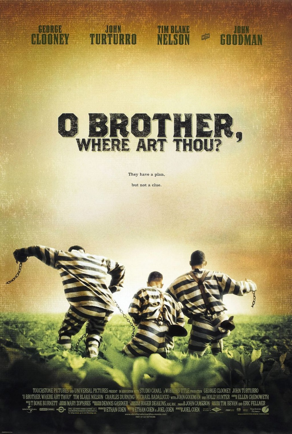 006 O Brother Where Art Thou Essay Example Ver1 Xlg Striking And The Odyssey Comparison Vs Compared To Large