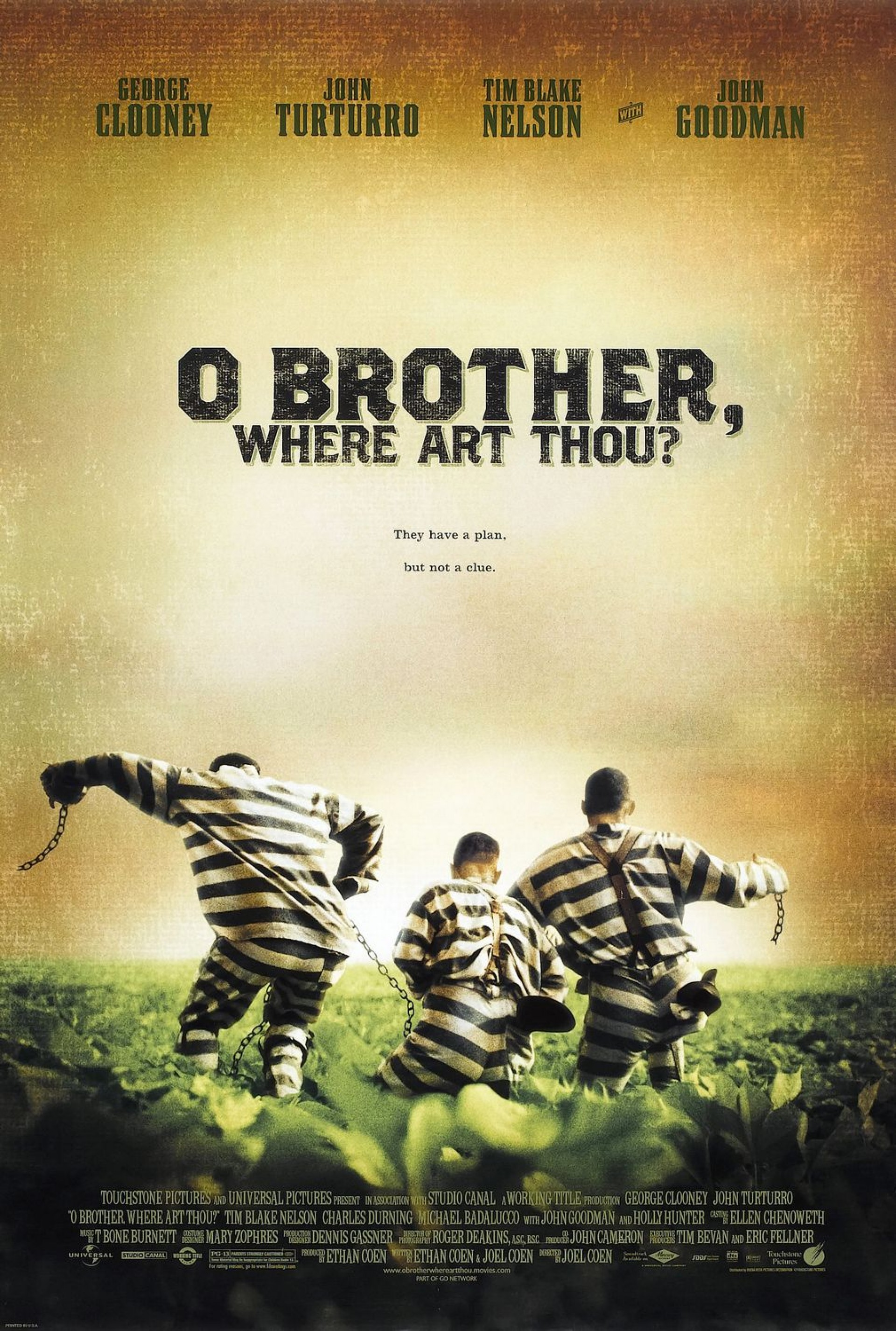 006 O Brother Where Art Thou Essay Example Ver1 Xlg Striking And The Odyssey Comparison Vs Compared To 1920