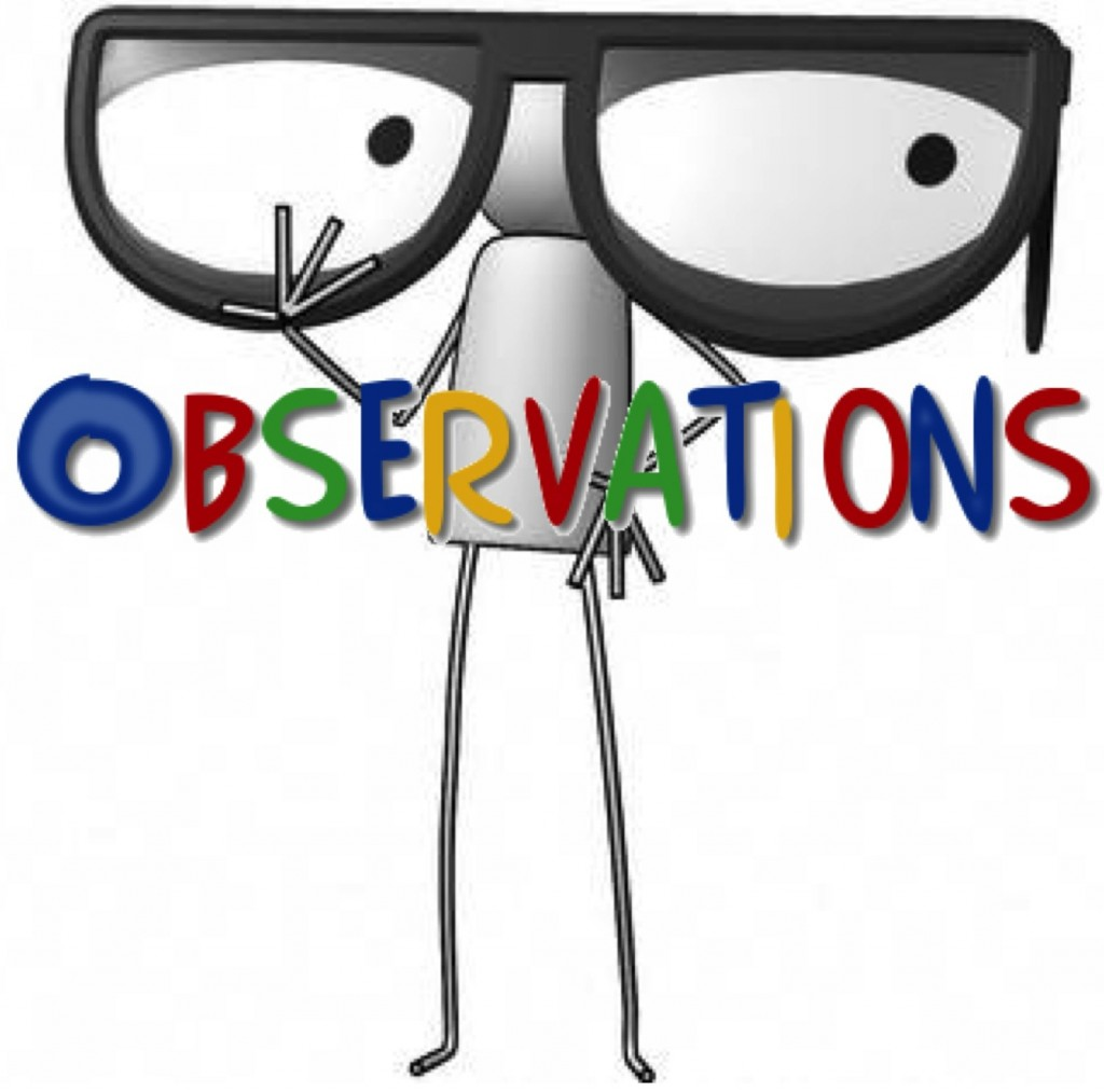 006 Observations Essay Example On Importance Of Social Rare Science Large