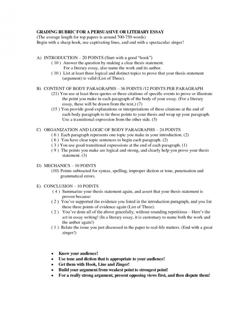 006 Paragraph Essay Example High School Best Argumentative Image Persuasiveive Examples Onwe Bioinnovate Co With Rega About Bullying Outline Template Sample Pdf Sensational 5 For Five