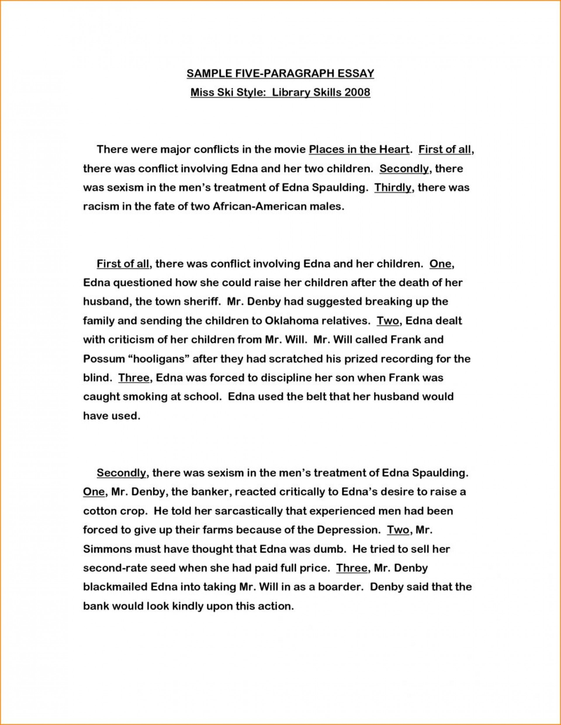 006 Paragraphssayxample For Kids Writings Andssays How To Write Of Oyle Kalakaari Opinion Body Argumentative Persuasive Format Outline About Yourself 1048x1355 First An Awful Paragraph Essay Apa Should You Indent The Is Called 1920