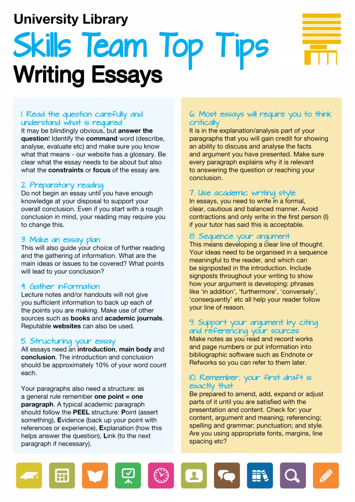 006 Parts Of Persuasive Essay Example Writing Introduction Previewverifierxkjhtnbdqxbvdecrd1zvlvtdue5vyqn13d8 Three Pdf Imposing 6 A 1400