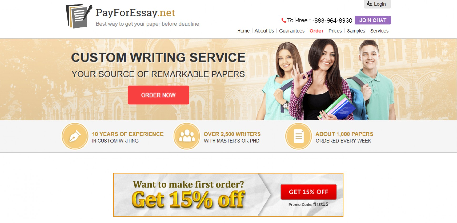 006 Pay For Essay Reviews Payforessay Stupendous Essay.net 1920