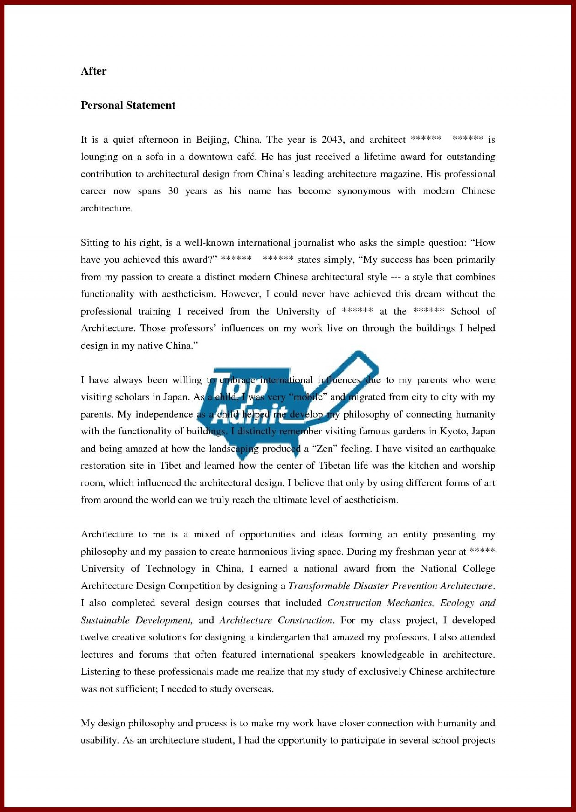 006 Pharmacy Schoolay Examples Usc Supplemental Application Help Entrance Sample Letter For Nursing Admission Zwjgmmd Personal Statement Image Interview Prompts Tips Questions Prompt Sensational Essay Engineering 2017 1920
