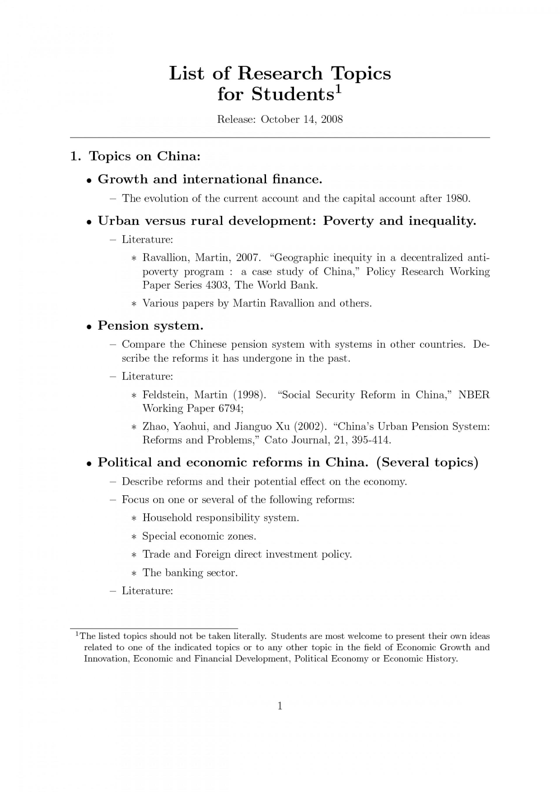 006 Political Essay Topics 38wyqtq0em Stirring Party Questions Science Argumentative Geography Paper 1920