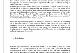 006 Problem Of Poverty Essay Example Lva1 App6892 Thumbnail Wondrous In India And Solution