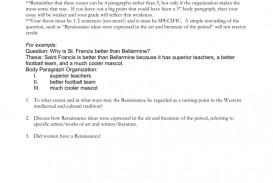 006 Renaissance Essay 008916690 1 Surprising Harlem Introduction Sample Pdf
